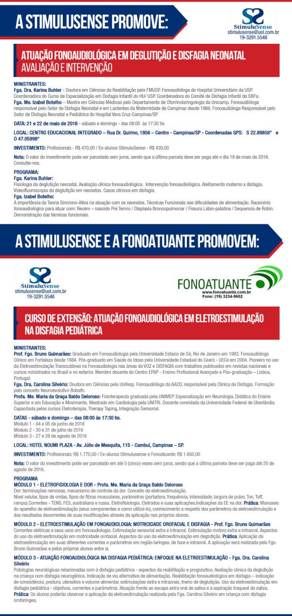 anuncio-Fonoaudialogo-revisado(c).jpg